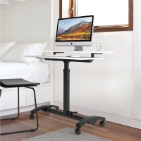 Cens.com Height Adjustable Desk 海麥斯科技有限公司