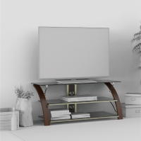 Cens.com TV Stand HI-MAX INNOVATION CO., LTD.