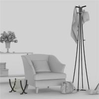 CENS.com Accent Furniture