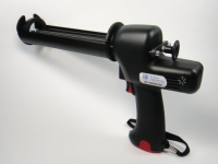 Cordless Caulking Guns, Battery Powered Caulking Gun, Battery Powered Caulk Gun