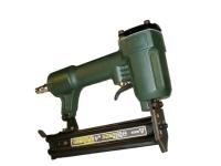 Modular Air Nailer