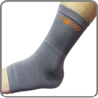 Cens.com Socks TASVYO CO., LTD.