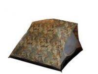 Natural Down Sleeping Bag