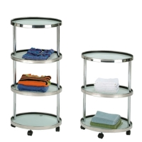 Cens.com Bathroom Cart KING STOCK CO., LTD.