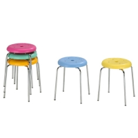 Cens.com Stool KING STOCK CO., LTD.