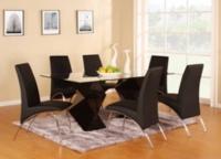 金屬餐桌 / 餐椅