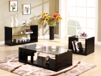 Cens.com Coffee Tables LANG FANG FORWARD FURNITURE CO., LTD.