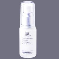 超含氧除皺再生霜
