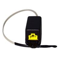 Cens.com Thermo Amplifier Control Unit YUE TAY ENTERPRISE CO., LTD.