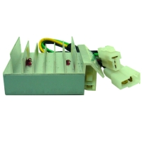 10A Direct Current Variable Motor Speed Unit