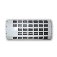 15HLE01 Evaporator Unit