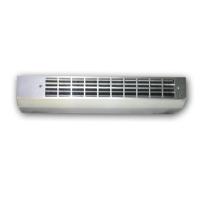 15HLC01 Condenser Unit