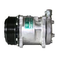 15HLS01 Compressor