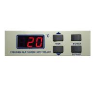 溫度控制盒