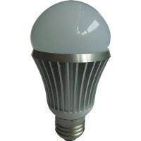 5W High Power LED lamp