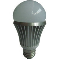LED燈泡 5W