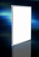 LED 面板燈