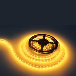 LED 軟光條 3528