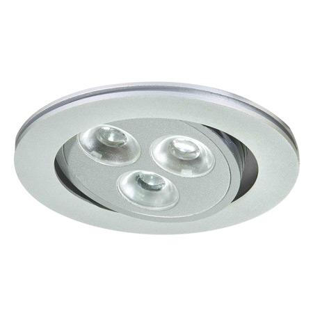 3W LED 崁燈