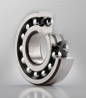 Cens.com Steel Balls CHENG HONG YIAU BEARING ENTERPRISE CO., LTD.