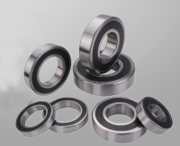 Cens.com Bearings CHENG HONG YIAU BEARING ENTERPRISE CO., LTD.