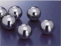 Carbon 碳钢珠