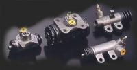 刹车系统零件
