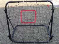 棒球反弹网组
