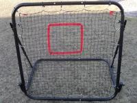 棒球反彈網組