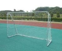 Soccer Goal Set