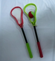Cens.com Water Mini Lacrosse Set WAI SING SPORTS NET CO., LTD.
