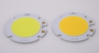 Cens.com 10W Round Shape COB LED Module JMK OPTOELECTRONIC CO., LTD.