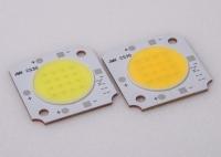 20W方形COB LED 模组
