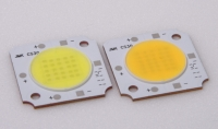 30W Squre Shape COB LED Module