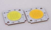 30W方形COB LED 模組