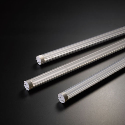 CCFL T8 Tube with Embedded Ballast