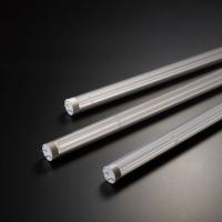 CCFL T8 內置式燈管