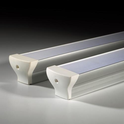 CCFL 層板燈