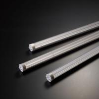 節能CCFL T8燈管