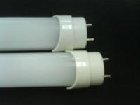 LED T8 灯管 (内置电源)UL