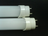 LED T8 Light Tube w/Integrated Power Supply (UL-approved)