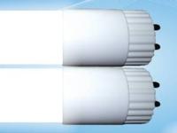 LED T8 灯管(内置电源)CE