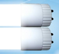 LED T8 Light Tube w/Integrated Power Supply (TUV-approved)