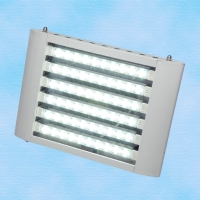 LED Street Light 120 W