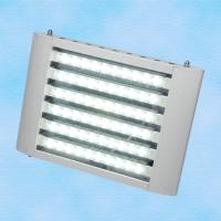 LED Street Light 120 W
