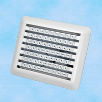LED Street Light 140 W