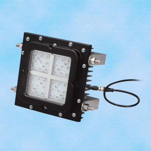 LED Spotlight 50W (30˚ / 60˚/) / LED Grow Light