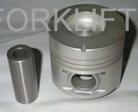 Cens.com Piston Pins GUANG ZHOU MINGYUE TRADING CO., LTD.