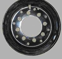 Cens.com RIM steel GUANG ZHOU MINGYUE TRADING CO., LTD.