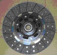 Cens.com Clutch plate GUANG ZHOU MINGYUE TRADING CO., LTD.